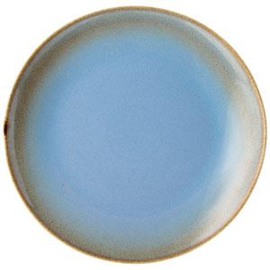 Utopia Lagoon Plates 12inch / 31cm