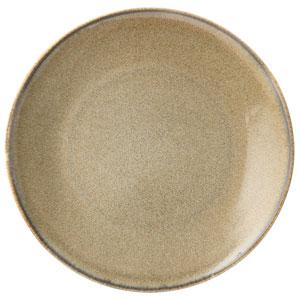 Utopia Lichen Plates 12inch / 31cm