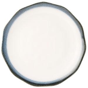 Utopia Isumi Plates 12inch / 31cm