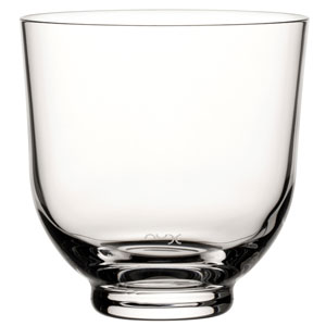 Utopia Hepburn Double Old Fashioned Tumblers 12.75oz / 380ml
