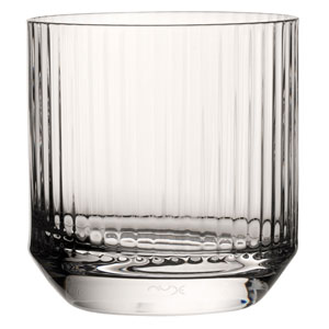 Utopia Big Top Double Old Fashioned Whisky Tumblers 11.25oz / 320ml