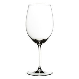 Riedel Veritas Cabernet / Merlot Wine Glasses 23oz / 650ml