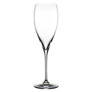 Riedel Vinum Vintage Champagne Glasses 12oz / 340ml