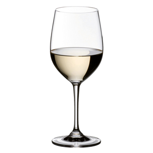 Riedel Vinum Viognier / Chardonnay Wine Glasses 12.25oz / 350ml