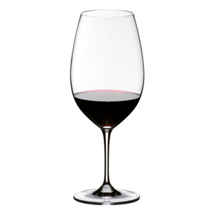 Riedel Vinum Syrah/Shiraz Wine Glasses 24.5oz / 700ml