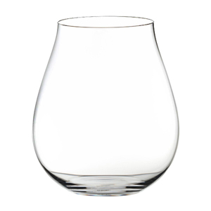 Riedel Gin Tumbler Set 26.8oz / 762ml