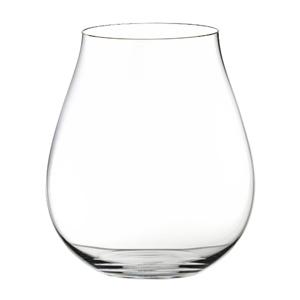 Riedel Gin Tumbler Set 26.8oz / 762ml