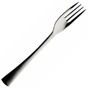 Guy Degrenne Solstice Cutlery Dessert Forks