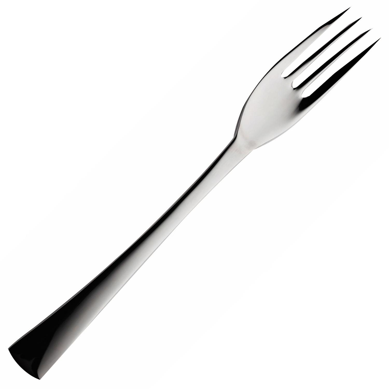 Guy Degrenne Solstice Cutlery Table Forks