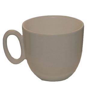 Modulo Nature Coffee Cups Taupe 3oz / 85ml