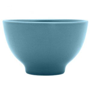 """Modulo Nature Bowls Blue 3.9"""" / 10cm"""