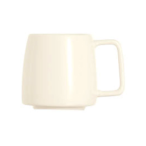 Fjords Cups 6.25oz / 190ml