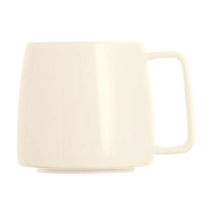 Fjords Mugs 10oz / 300ml