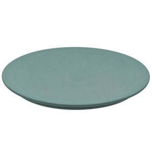 "Bahia Gourmet Cocotte Lid Green Clay 4.9"" / 12.5cm"