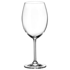 Colibri Red Wine Glasses 20oz / 580ml
