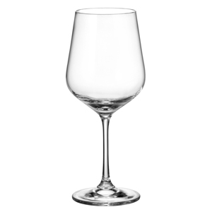 Strix Red Wine Glasses 20oz / 580ml