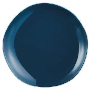 Rocaleo Marine Plate 10inch / 25.5cm