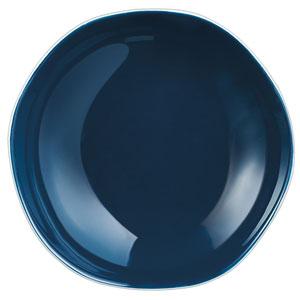Rocaleo Marine Deep Plate 7.87inch / 20cm