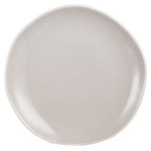 Rocaleo Sand Plate 9inch / 23cm