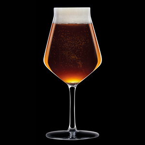 Premium Beer Stemglasses 13.5oz / 400ml