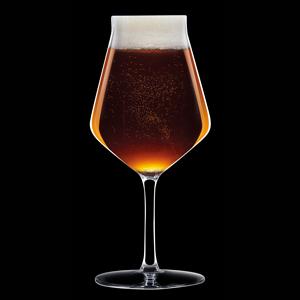 Premium Beer Stemglasses 13.5oz / 400ml