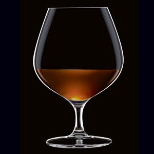 Brandy Stemglasses 14oz / 400ml
