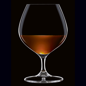 Brandy Stemglasses 24oz / 710ml