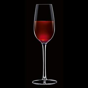 Sherry Stemglasses 4.5oz / 130ml