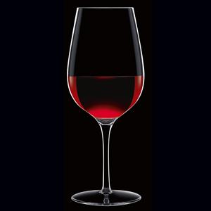 Bordeaux Stemglasses 21oz / 600ml