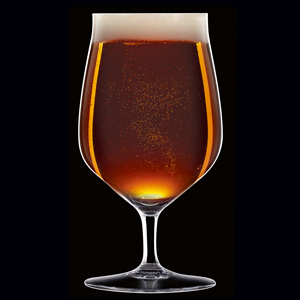 Beer Stemglasses 12.5oz / 355ml