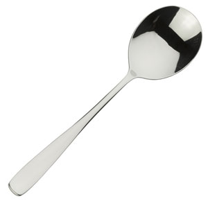 Elia Revenue Soup Spoons