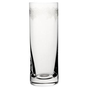 Filigree Long Drink Tumbler 12oz / 340ml