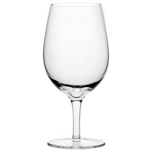 Shoreditch Wine Glasses 16.25oz / 460ml