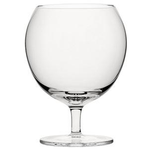 Shoreditch Low Cocktail Glasses 20oz / 560ml