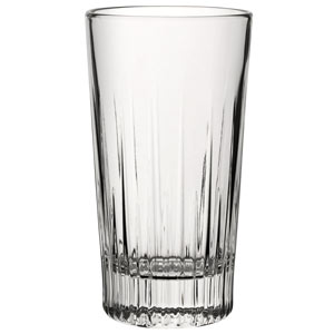 Mix & Co Hiball Glasses 10oz / 290ml