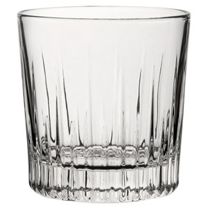 Mix & Co Old Fashioned Glasses 9.5oz / 270ml