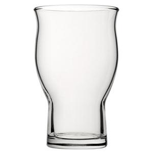 Toughened Revival Pint Glasses 20oz / 568ml