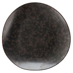 Nero Plates 12inch / 31cm
