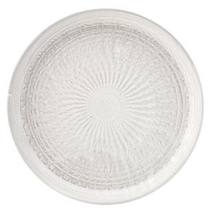 Juno Plates 7.75inch / 20cm