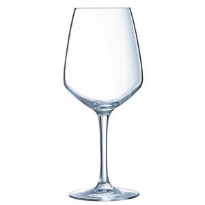 Vina Juliette Wine Glasses 17.5oz / 500ml