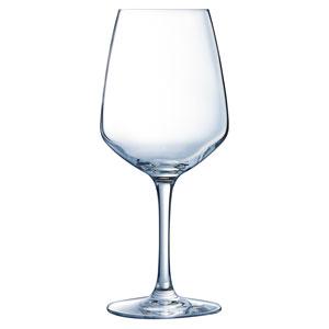 Vina Juliette Wine Glasses 10.5oz / 300ml