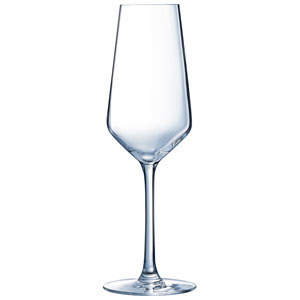 Vina Juliette Flutes 8oz / 230ml