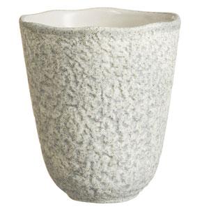 Rocaleo Mugs Sand 10oz / 300ml
