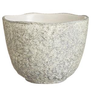 Rocaleo Cups Sand 6.75oz / 200ml