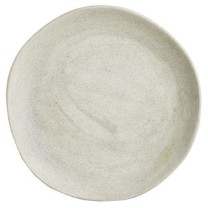 "Rocaleo Plates Nature  10"" / 25.5cm"