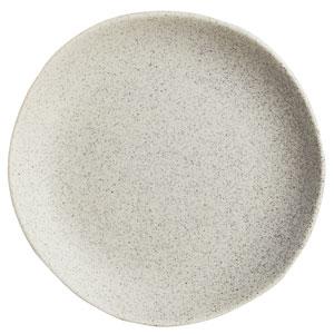 "Rocaleo Plates Nature 6.3"" / 16cm"