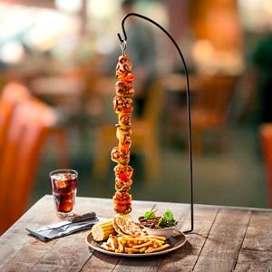 Large Espetada Hanging Kebab Stand