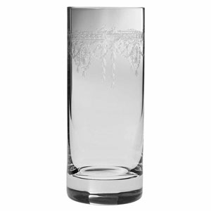 Urban Bar 1890 Highball Glasses 12.3oz / 350ml