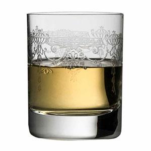 Urban Bar 1890 Shot Glasses 2oz / 60ml