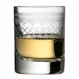 Urban Bar 1910 Shot Glasses 2oz / 60ml